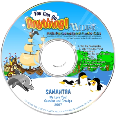 you-can-do-anything-CD