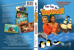 you-can-do-anything-DVD-case